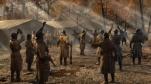 battlefield-v-bf5-capture-bande-annonce-campagne-solo-details-image-39