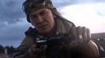 battlefield-v-bf5-capture-bande-annonce-campagne-solo-details-image-42