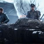 battlefield-v-bf5-capture-bande-annonce-campagne-solo-details-image-44