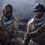 battlefield-v-bf5-capture-bande-annonce-campagne-solo-details-image-45