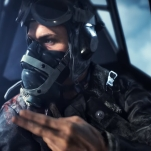 battlefield-v-bf5-capture-bande-annonce-campagne-solo-details-image-46