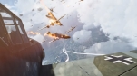 battlefield-v-bf5-capture-bande-annonce-campagne-solo-details-image-47