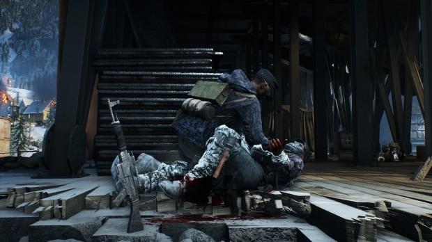 battlefield-v-bf5-etat-icone-reanimation-jeu-final-details-image-02