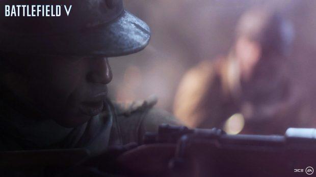 battlefield-v-bf5-histoires-de-guerre-presentation-details-image-02