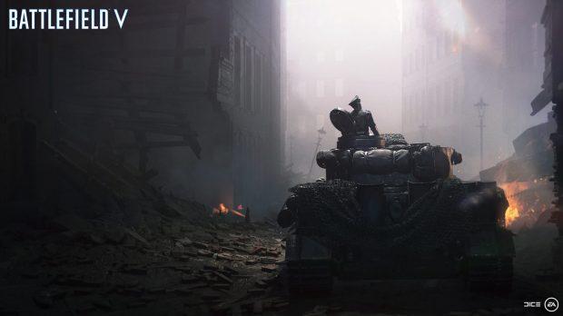 battlefield-v-bf5-histoires-de-guerre-presentation-details-the-last-tiger-le-dernier-tigre-image-01