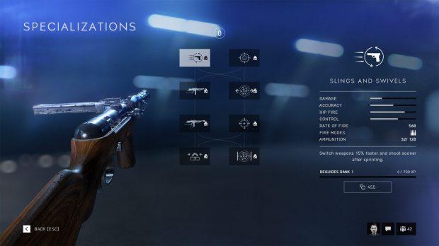 battlefield-v-bf5-specialisations-armes-details-emdspectree-image-01