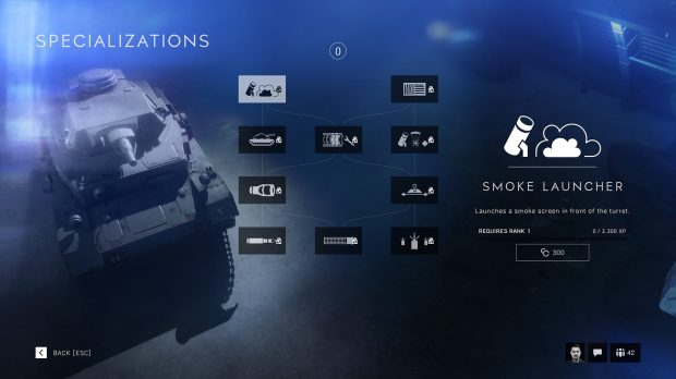 battlefield-v-bf5-specialisations-vehicules-details-panzerivspectree-image-01