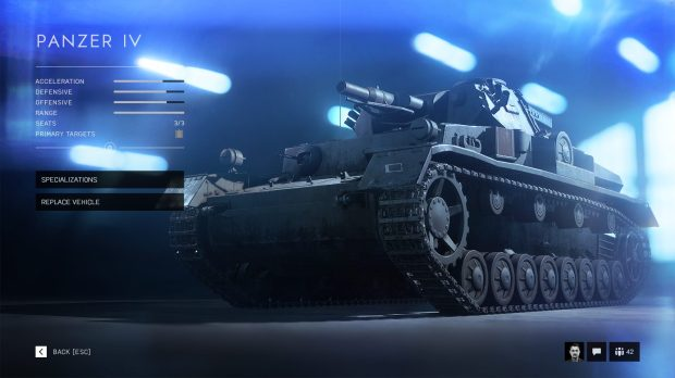 battlefield-v-bf5-specialisations-vehicules-details-panzerivstats-image-01