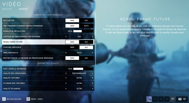 battlefield-5-bf5-chute-perte-fps-performance-pc-windows-probleme-solution-image-01