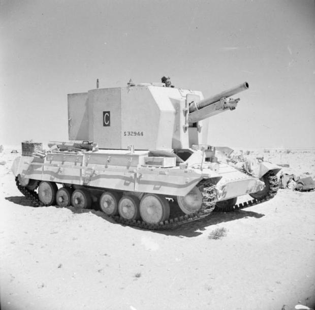 battlefield-v-bf5-armes-vehicules-gadgets-fuite-novembre-2018-details-british-bishop-tank-image-01
