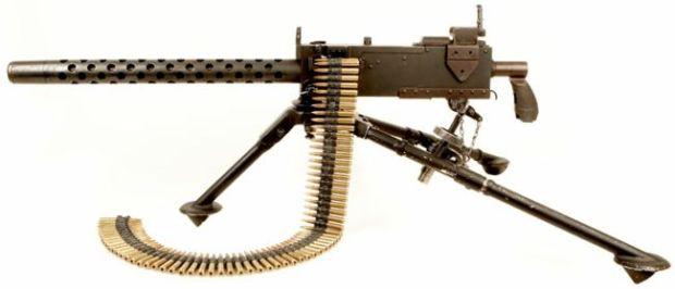 battlefield-v-bf5-armes-vehicules-gadgets-fuite-novembre-2018-details-browning-1919-image-01