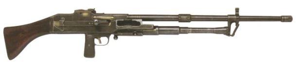 battlefield-v-bf5-armes-vehicules-gadgets-fuite-novembre-2018-details-darne-image-01