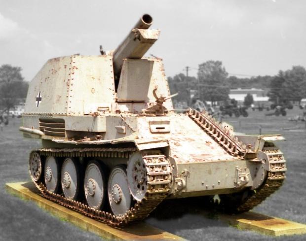 battlefield-v-bf5-armes-vehicules-gadgets-fuite-novembre-2018-details-grille-tank-image-01
