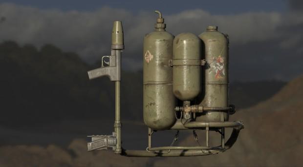 battlefield-v-bf5-armes-vehicules-gadgets-fuite-novembre-2018-details-lance-flammes-m2--flamethrower-image-01