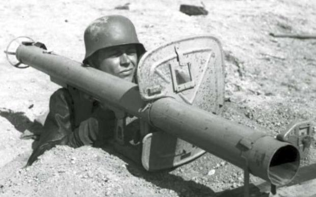 battlefield-v-bf5-armes-vehicules-gadgets-fuite-novembre-2018-details-panzerschreck-image-01