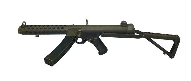battlefield-v-bf5-armes-vehicules-gadgets-fuite-novembre-2018-details-patchett-mk-1-sterling-smg-image-01