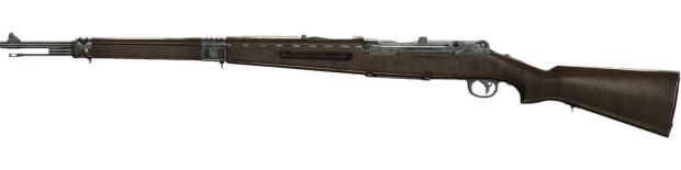 battlefield-v-bf5-armes-vehicules-gadgets-fuite-novembre-2018-details-selbstlader-1906-image-01