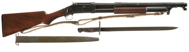 battlefield-v-bf5-armes-vehicules-gadgets-fuite-novembre-2018-details-winchester-1897-image-01