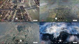 battlefield-v-bf5-cartes-disponibles-lancement-sortie-officielle-details-vue-du-ciel-3d-image-01