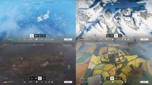 battlefield-v-bf5-cartes-disponibles-lancement-sortie-officielle-details-vue-du-ciel-3d-image-02