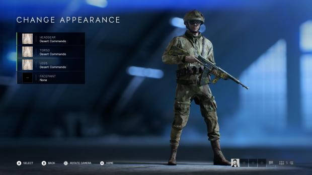 battlefield-v-bf5-elements-parachutages-skins-soldats-details-agent-du-sas-allies-image-01