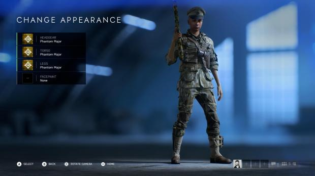 battlefield-v-bf5-elements-parachutages-skins-soldats-details-commandant-fantome-allies-image-01