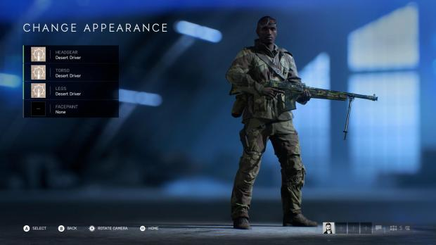 battlefield-v-bf5-elements-parachutages-skins-soldats-details-conducteur-lrd-allies-image-01