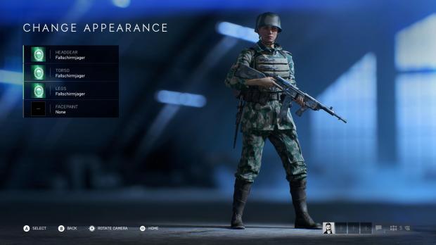 battlefield-v-bf5-elements-parachutages-skins-soldats-details-fallschirmjager-axe-image-01
