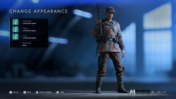 battlefield-v-bf5-elements-parachutages-skins-soldats-details-fallschirmjager-lourd-luftandetruppen-axe-image-01