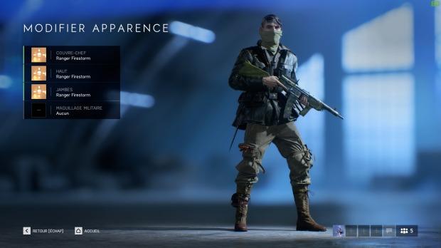 battlefield-v-bf5-elements-parachutages-skins-soldats-details-firestorm-ranger-image-01