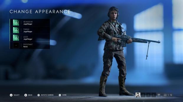 battlefield-v-bf5-elements-parachutages-skins-soldats-details-jagdflieger-axe-image-01