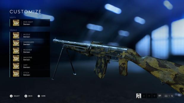 battlefield-v-bf5-elements-parachutages-skins-soldats-details-ke7-denison-image-01
