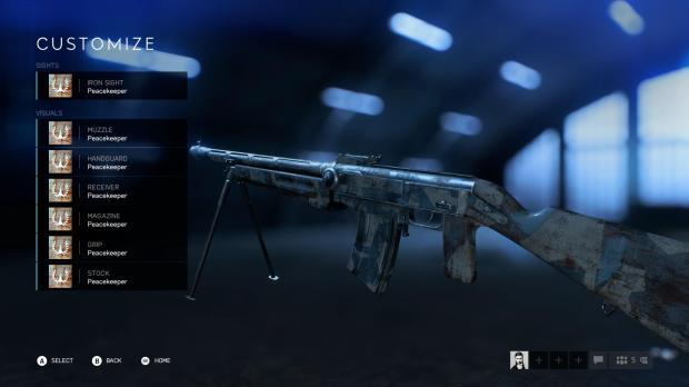 battlefield-v-bf5-elements-parachutages-skins-soldats-details-ke7-peacekeeper-image-01