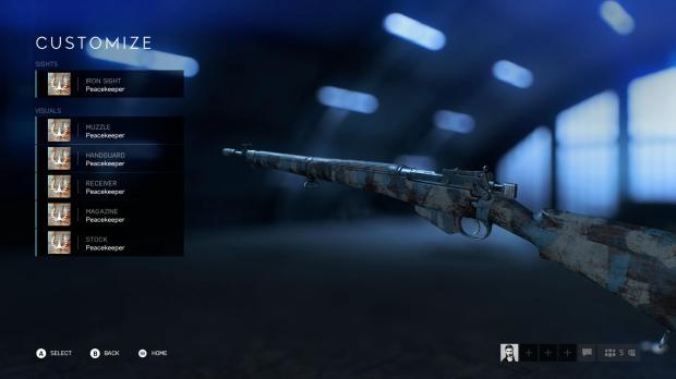 battlefield-v-bf5-elements-parachutages-skins-soldats-details-lee-enfield-no-4-mk-1-peacekeeper-image-01