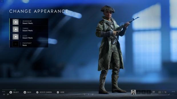 battlefield-v-bf5-elements-parachutages-skins-soldats-details-medecin-du-sas-allies-image-01