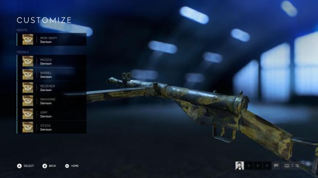 battlefield-v-bf5-elements-parachutages-skins-soldats-details-sten-denison-image-01