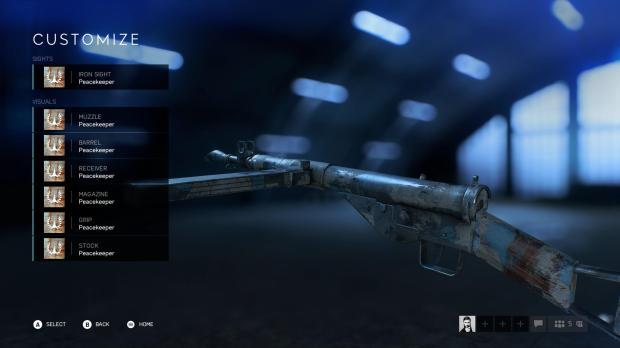 battlefield-v-bf5-elements-parachutages-skins-soldats-details-sten-peacekeeper-image-01