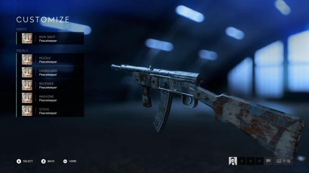 battlefield-v-bf5-elements-parachutages-skins-soldats-details-sturmgewehr-peacekeeper-image-01