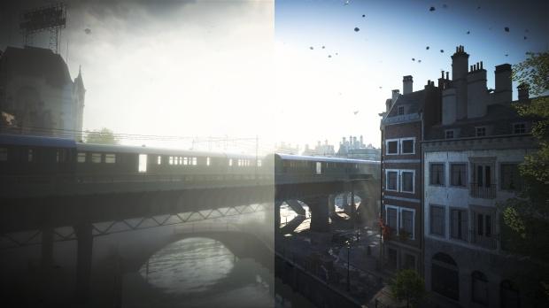 battlefield-v-bf5-meteo-dynamyque-comparatif-changements-details-rotterdam-image-01