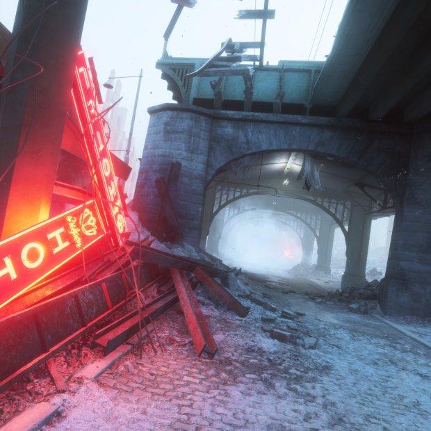 battlefield-v-bf5-patch-mise-a-jour-14-novembre-details-image-01