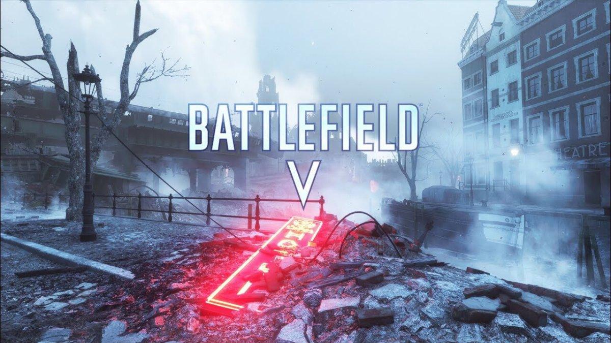 Battlefield V : le patch du 14 novembre 2018 apporte la compatibilité RayTracing, en plus de stabiliser le jeu !