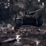 battlefield-v-bf5-bande-annonce-ouverture-chapitre-1-sentiers-de-guerre-captures-ecran-11