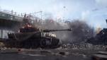 battlefield-v-bf5-bande-annonce-ouverture-chapitre-1-sentiers-de-guerre-captures-ecran-12
