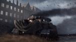 battlefield-v-bf5-bande-annonce-ouverture-chapitre-1-sentiers-de-guerre-captures-ecran-14