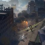 battlefield-v-bf5-bande-annonce-ouverture-chapitre-1-sentiers-de-guerre-captures-ecran-15