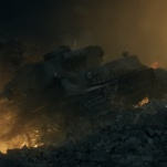 battlefield-v-bf5-bande-annonce-ouverture-chapitre-1-sentiers-de-guerre-captures-ecran-16