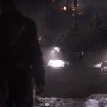 battlefield-v-bf5-bande-annonce-ouverture-chapitre-1-sentiers-de-guerre-captures-ecran-17