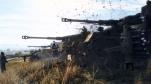battlefield-v-bf5-bande-annonce-ouverture-chapitre-1-sentiers-de-guerre-captures-ecran-18