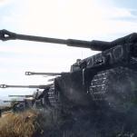 battlefield-v-bf5-bande-annonce-ouverture-chapitre-1-sentiers-de-guerre-captures-ecran-19