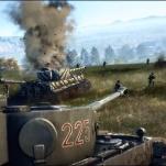 battlefield-v-bf5-bande-annonce-ouverture-chapitre-1-sentiers-de-guerre-captures-ecran-20